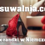 Erotyczny portal społecznościowy w Niemczech