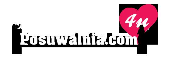 Posuwalnia.com – sex randki w Niemczech