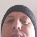 Zdjęcie profilowe Krzysiek