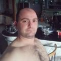 Zdjęcie profilowe Gabriel