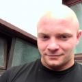 Zdjęcie profilowe Wojciech