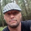 Zdjęcie profilowe Piotr