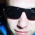 Zdjęcie profilowe Tomasz Kowalski