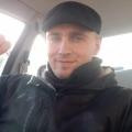 Zdjęcie profilowe Rafał g